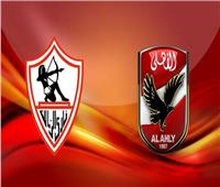 خبراء الكرة: «خايفين» على الأهلي والزمالك في دوري الأبطال