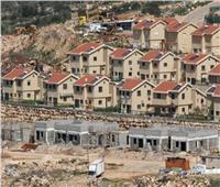 فلسطين تعتبر خطة ترامب غطاءً سياسيًا لجرائم الاحتلال ومستوطنيه «الإرهابية»