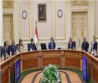 صور وفيديو..رئيس الوزراء: نسعى لإخراج بطولة كأس العالم لليد بالمظهر الذي يليق بمكانة مصر