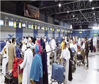 السياحة عن وقف رحلات العمرة: لم يقع أي ضرر مادي على المواطنين