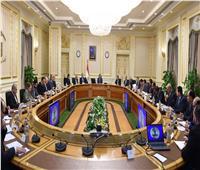 رئيس الوزراء يستعرض مستهدفات الخطة الاستثمارية الجديدة للعام المالي2020/2021