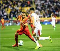 التشكيل المتوقع للترجي التونسي أمام الزمالك في دوري الأبطال