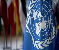 الأمم المتحدة: لم نرصد أي تغير في سياسة الحدود التركية مع اللاجئين