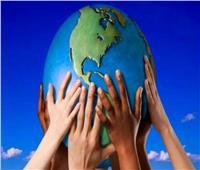 «الأخوة الإنسانية» تعرب عن قلقها من تصاعد الأوضاع في الهند