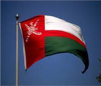 سلطنة عمان تقرر تعلّيق التنقل بالبطاقة الشخصية من وإلى السلطنة عبر المنافذ المختلفة