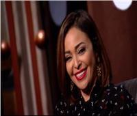 داليا البحيري تكشف أخطر لحظات حياتها مع عمرو الليثي