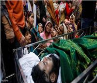 ارتفاع حصيلة قتلى العنف الطائفي في الهند إلى 42 قتيلا