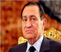 فيديو|«علاء مبارك» ينشر وصية والده الأخيرة