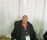 عضو مجلس نقابة مهندسي القاهرة: الإقبال جيد في الانتخابات