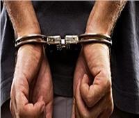 ضبط متهم بسرقة شقة سكنية في أسيوط
