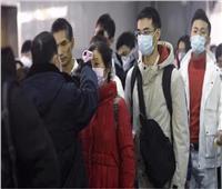 62 دولة تفرض قيودا على دخول الوافدين من كوريا الجنوبية بسبب كورونا