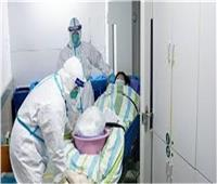 لبنان يعلن تسجيل رابع حالة إصابة بفيروس كورونا
