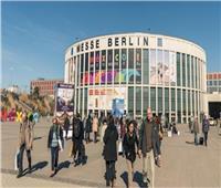 بسبب كورونا.. إلغاء بورصة برلين أهم ملتقى سياحي بالعالم
