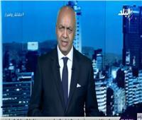 فيديو| «بكري»: السيسي يتبنى مشروعا قوميا يقودنا للوحدة العربية