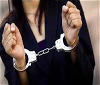 القبض على سيدة أجنبية بأحد الفنادق لممارستها أعمال منافية للآداب