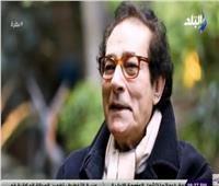 فاروق حسني: الأزهر كيان مهم لدولة إسلامية وعليه الاهتمام بالدين الصحيح