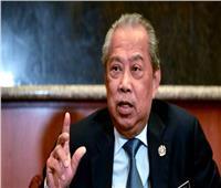 ملك ماليزيا يعين محيي الدين ياسين رئيسا للوزراء