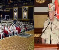 قبول دفعة جديدة من الأطباء للعمل بالقوات المسلحة