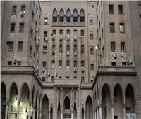 نقابة مهندسي القاهرة تعلن نتيجة المؤشرات المبدئية لانتخابات التجديد النصفي