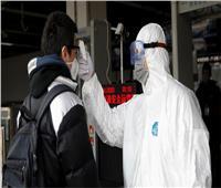 الإعلان عن شفاء مصاب بفيروس «كورونا» بسلطنة عمان