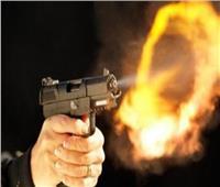 مصرع طالب بطلق ناري في مشاجرة بقنا