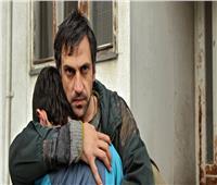 «الأب».. يخطف جائزة الجمهور من مهرجان برلين السينمائي الدولي