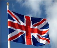 بريطانيا تعلن ارتفاع عدد المصابين بكورونا إلى 23