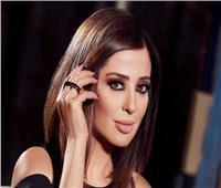شاهد البرومو التشويقي لبرنامج«السيرة» لوفاء الكيلاني