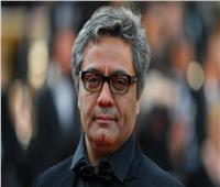 محمد راسولوف يخطف الدب الذهبي بمهرجان برلين السينمائي الدولي