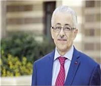 مستشار الرئيس وشوقي وشعراوي يصلون سوهاج لافتتاح عدد من المشروعات