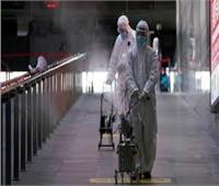 بعد تفشي « كورونا»..«ناسا» تعرض صورا مذهلة للصين