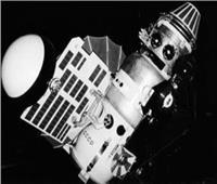 نجحت في الهبوط وفشلت بالاتصال.. «فينيرا 3» أول مركبة فضائية على «الزهرة»