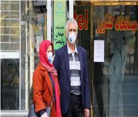 تسجيل 2685 إصابة جديدة بكورونا في إيران