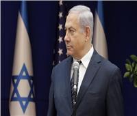 انتخابات إسرائيل| نتنياهو «صاحب مدة الحكم الأطول» يسعى لتمديد حكمه