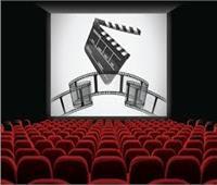 إطلاق أسبوع للفيلم الإسكندينافي من دول شمال أوروبا في القاهرة 7 مارس