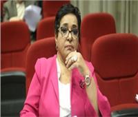 طلب إحاطة برلماني بشأن انتشار متسولين من ذوي الإعاقة بالمواصلات العامة