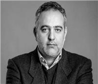 مؤلف فيلم «رأس السنة»: سعيد بردود الأفعال.. والتعاون مع حفظي «رائع»