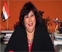 «المرأة والتراث العربي» بالملتقى الدولي للثقافة الشعبية بجامعة المنصورة
