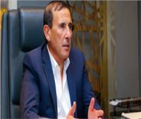 حسام الشاعر: شركات السياحة ملتزمة بإعادة مستحقات المعتمرين