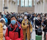 تحذير من الصحة العالمية لكبار السن والمصابين بأمراض مزمنة