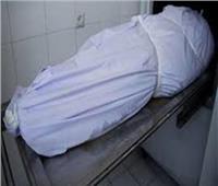قتله صديقه وفقد الوعي بجواره.. كشف غموض العثور على جثة شاب بالدقهلية