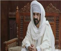 الجمهور يُشيد بدور محمد الدقاق في «بنت القبائل»