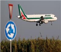 سلطنة عمان تعلق الرحلات الجوية السياحية من إيطاليا إلى مطار صلالة