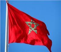 المغرب تؤجل الأحداث الرياضية والثقافية وسط مخاوف من فيروس كورونا