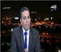 مدير مركز الخليج لمكافحة الإرهاب: قطر دولة «انقلابات» ولا تعرف الديمقراطية