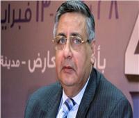 بالفيديو  وزير الصحة الأسبق يطالب بمنح أي مصاب بالبرد إجازة 4 أيام