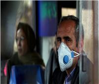 إصابات فيروس كورونا في إيران تكسر حاجز الـ«300 ألف»