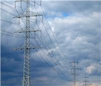 «الكهرباء» تكشف تفاصيل شكاوى المواطنين حتى الأول من مارس 2020
