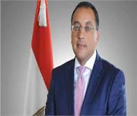 رئيس الوزراء يتابع الموقف الوبائي العالمي لفيروس «كورونا»