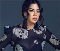 أخبار الترند| بعد رقصتها الأخيرة.. هاشتاج «مدام رانيا» يتصدر تويتر